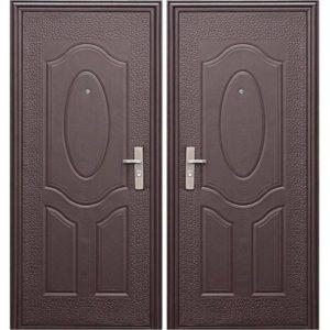 Входная дверь Kaiser E40M