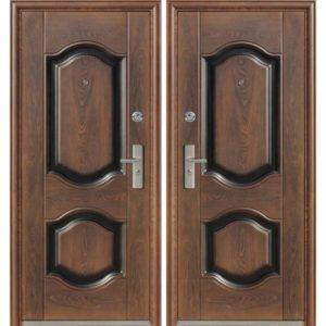 Входная дверь Kaiser К550-2