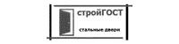 stroigost-logo