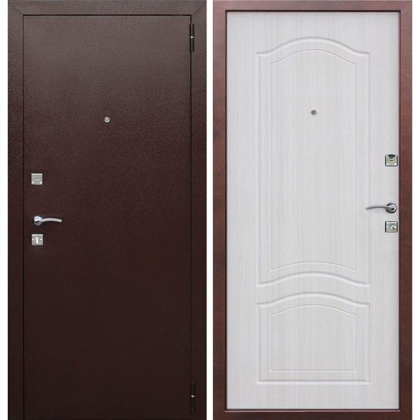 легкая дверь купить
