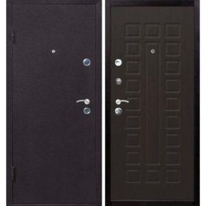 Входная дверь Йошкар (венге)