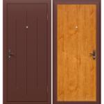 vhodnaya-dver-strojgost-5-1-3