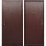 vhodnaya-dver-strojgost-5-metall-metall