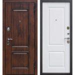 vhodnaya-dver-vena-95-sm-mdf-mdf-greczkij-oreh-belyj-matovyj-patina