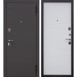 Входная дверь Верона (9,5 см)