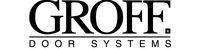 groff-logo