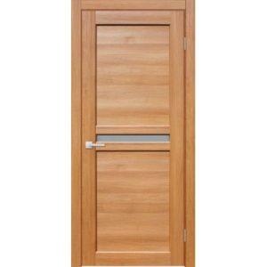 Межкомнатная дверь Schlager HiTech 1.61 (ольха)