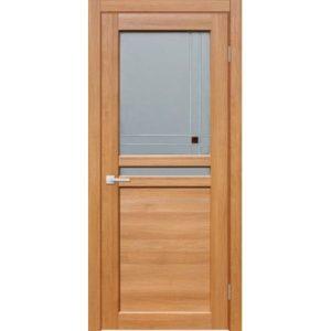 Межкомнатная дверь Schlager HiTech 1.62 (ольха)