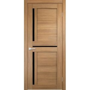 Межкомнатная дверь Schlager HiTech 4.73 (ясень янтарный)