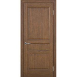 Межкомнатная дверь Schlager Provence Валери (каштан, глухая)
