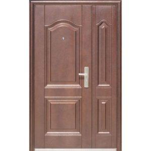 Входная дверь Kaiser K600 (1200х2050 мм)