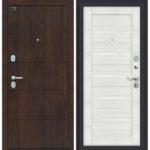 vhodnaya-dver-porta-s-4-p22-almon-28-byanko-veralinga