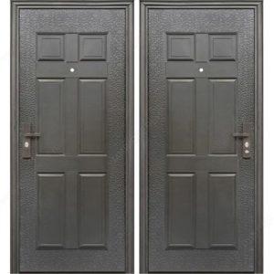 Входная дверь Kaiser K13 New