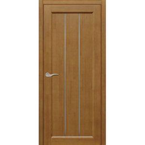 Межкомнатная дверь Старая Артель Соната (сосна, глухая)