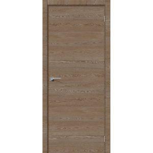 Межкомнатная дверь Порта-50 4AF (East Skyline, глухая)