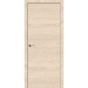 Межкомнатная дверь Порта-50 4AF (Nord Skyline, глухая)