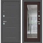 vhodnaya-dver-porta-s-104-p61-antik-serebro-wenge-veralinga
