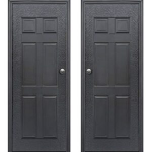 Входная дверь Kaiser K15 New