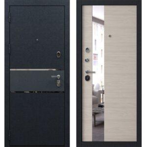 Входная дверь Берсеркер Flat G-G324.1M