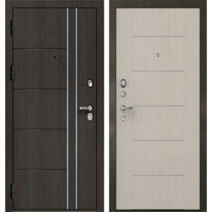 Входная дверь Берсеркер Flat Stoutk